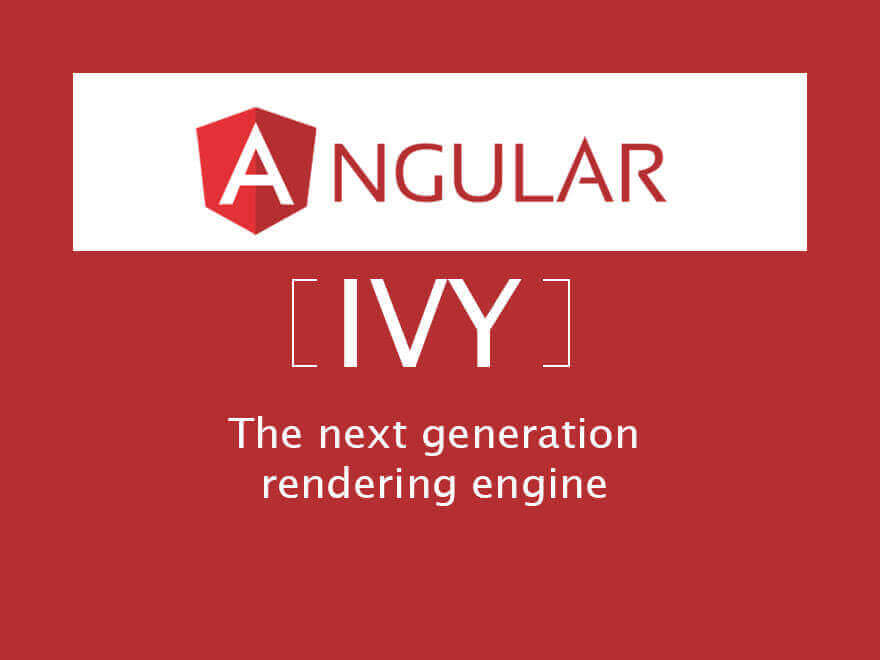 The-Ivy-rendering-engine-in-Angular-cover-image